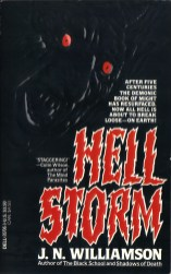 WilliamsonJN_HellStorm