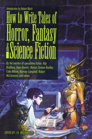 WilliamsonJN_HowToWriteTalesOfHorrorFantasyAndSF