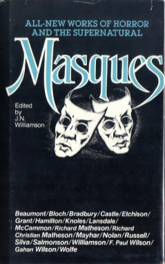 Williamson_Masques1