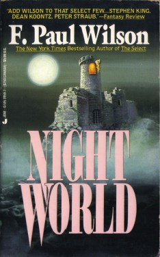WilsonFPaul_NightWorld2ndPB