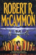 McCammonRobert_BoysLife_ARC