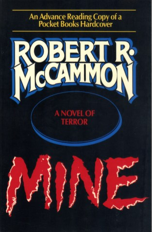 McCammonRobert_Mine_ARC