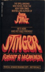 McCammonRobert_StingerARC