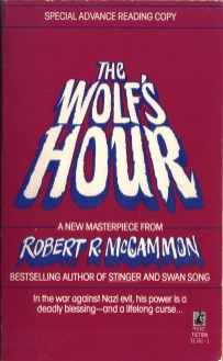 McCammonRobert_TheWolfsHourARC