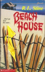 StineRL_BeachHouse