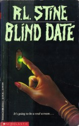 StineRL_BlindDate