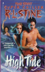 StineRL_HighTide
