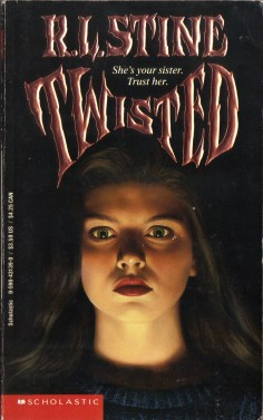 StineRL_Twisted