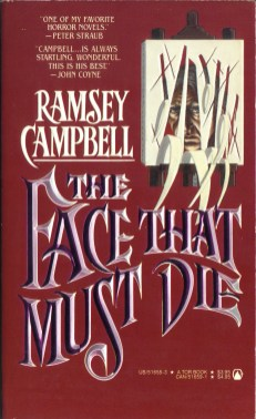 CampbellRamsey_TheFaceThatMustDie