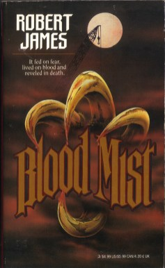 JamesRobert_BloodMist