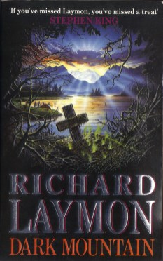 LaymonRichard_DarkMountain_UK-Pb