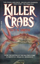 SmithGuyN_KillerCrabs