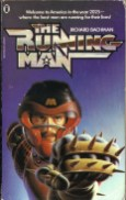 KingStephen-Bachman_TheRunningMan1stUK