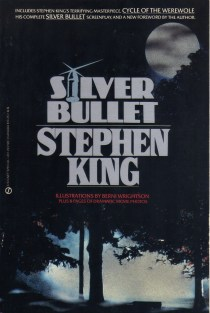 KingStephen_SilverBullet-Screenplay_TPB