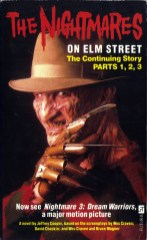 CooperJeffrey_TheNightmaresOnElmStreet1-2-3-UK