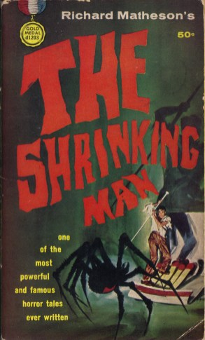 MathesonRichard_TheShrinkingMan2ndPB