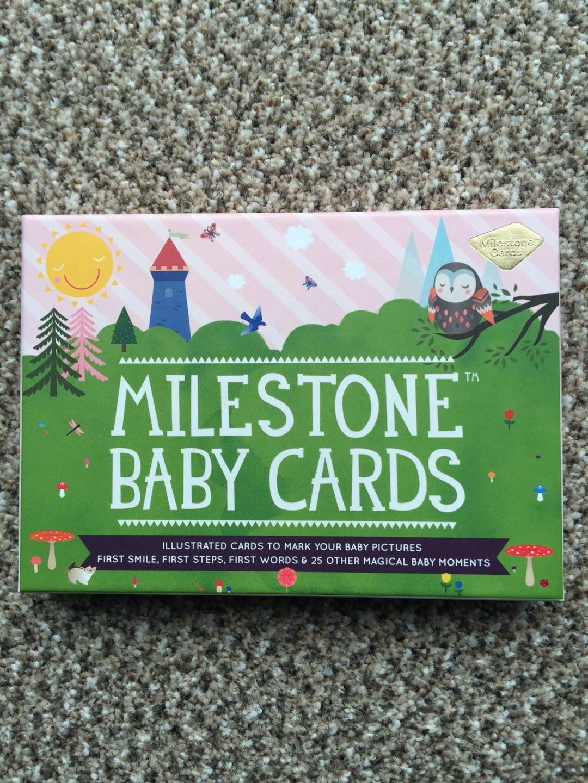 milestonebabycards1