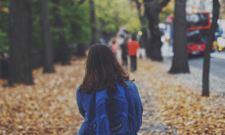 """School Streets"" – Safer School Run or Parental Punishment?"
