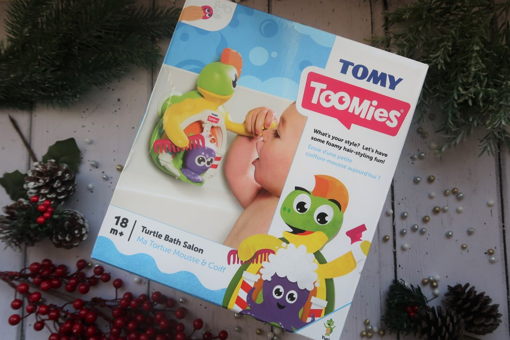 Christmas Gifts For Parents From Toddlers.Christmas Gift Guide For Babies Toddlers And Parents To Be
