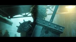 final-fantasy-7-remake-screenshot-2