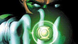 green_lantern_ring_03