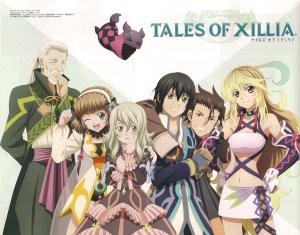 tales-of-xillia-wallpaper