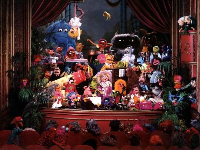 MuppetShowWallpaper1024