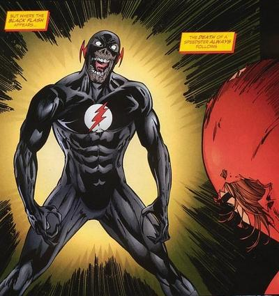 A slightly different incarnation of Zoom (sometimes).