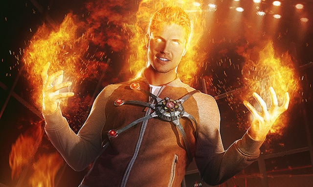 FirestormBar640