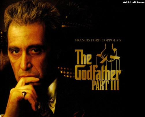 the_godfather_3_01