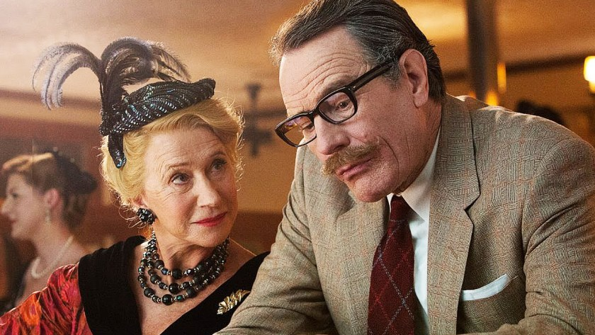 trumbo and lady