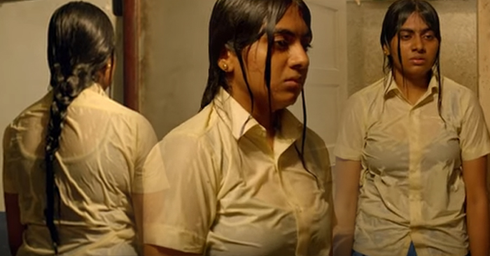 Watch Clip from 'Chola', which won Nimisha and Joju State Awards