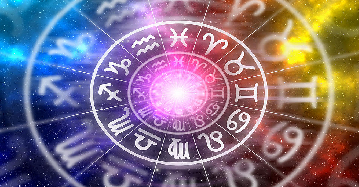 THESE THREE Zodiac Signs are the most likely to have on