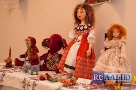 ljalky- Foto O. Popov (3)
