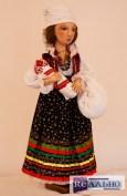 ljalky- Foto O. Popov (4)