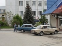chortkiv (6)