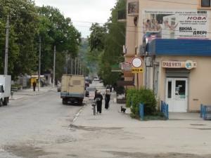 chortkiv (9)