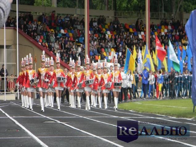 stadion_011