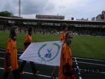 stadion_019