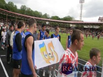 stadion_021