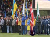 stadion_024