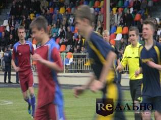 stadion_035