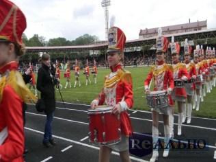 stadion_045