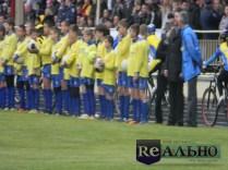 stadion_053