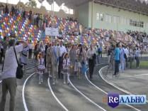 vypusny 2012u ternopoli (156)