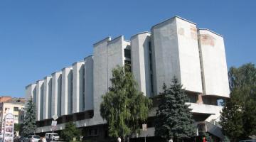 Тернопільський_краєзнавчий_музей