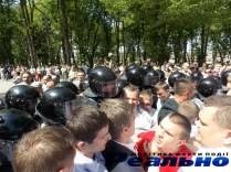 9 travnja ternopil 2013 (22)_новый размер