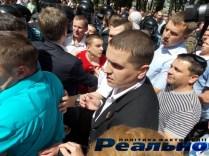 9 travnja ternopil 2013 (23)_новый размер
