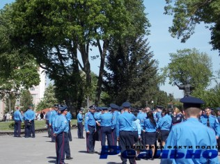 9 travnja ternopil 2013 (2)_новый размер