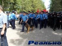 9 travnja ternopil 2013 (32)_новый размер